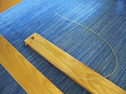 Broken-Cable