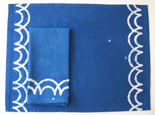 Blue-Mor-Linens