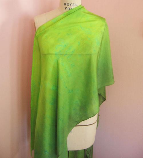 Green-Wrap-Side
