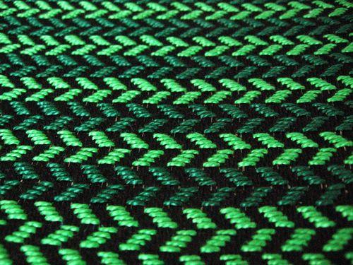 Loom-Green