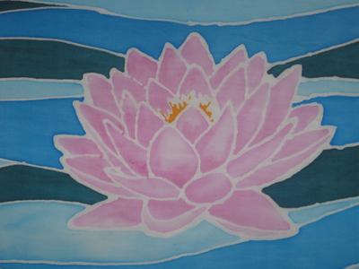 Lotusscarf1det
