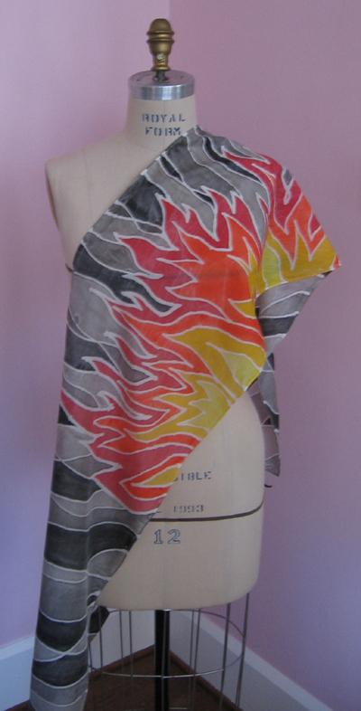 Fire_scarf_2