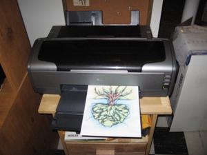 Printer_3